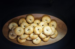 bagels catering