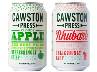41917_cawston-press